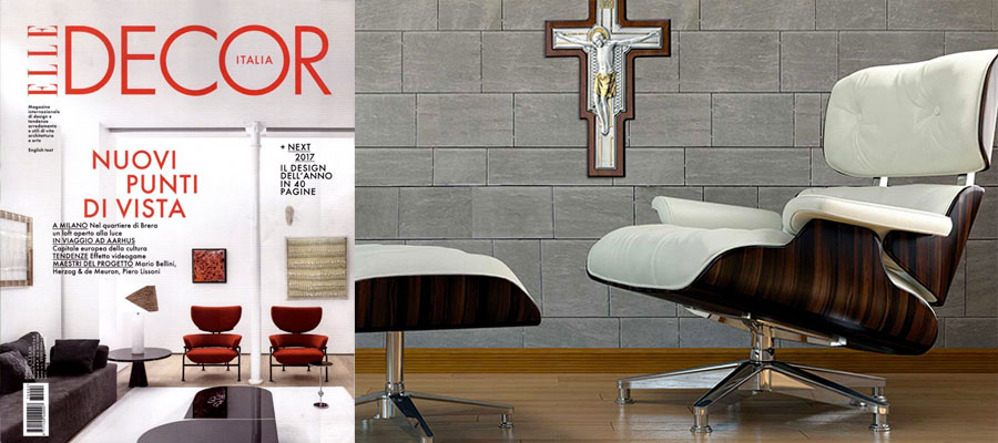 CLAUDIOCIPOLLETTI_adv_900x400_rivista_elle_decor